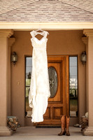 www.mountainstarphotography.com beautiful el paso wedding
