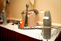 Mountain Star Photography - El Paso Fort Bliss Military Ball Pho