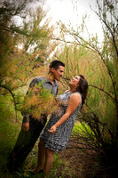 Engagement Photographer El Paso Wedding Photography Mountain Star