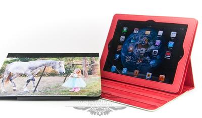 iPad Mini & iPad Mini Covers
