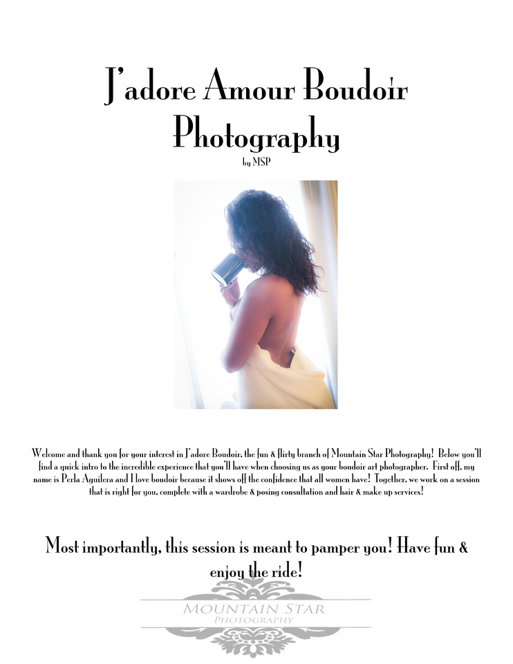 boudoir pricing 2015 site