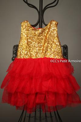 CC's Petit Armoire