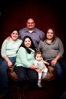 El Paso Holiday Mini Sessions Photographer Mountain Star Photogr