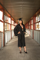 El Paso Graduation Senior Pictures Photographer Mountain Star Ph