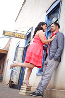 El Paso Las Cruces Wedding Engagement Photography Photographer Photo Studio Portraits Mountain Star Photography 915-581-0717